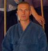 Jean-Pierre Pahud