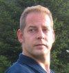 Michael Söderkvist
